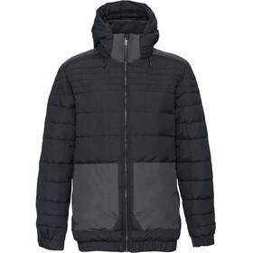 VAUDE Lundby Jacket Men black